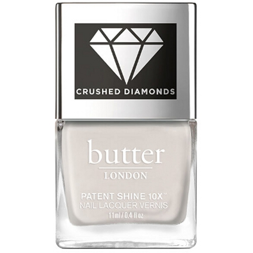 Butter London Bling