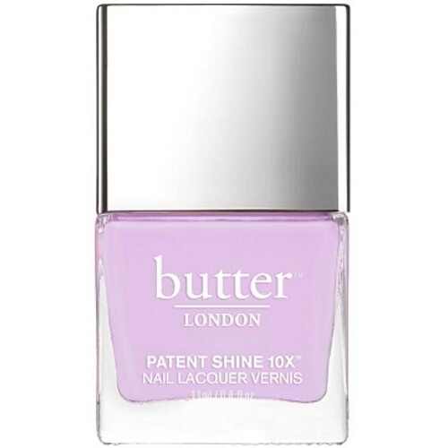Butter London English Lavender