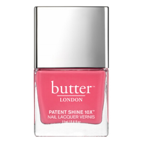 Butter London Flusher Blusher