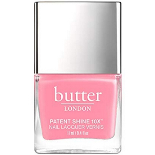 Butter London Fruit Machine