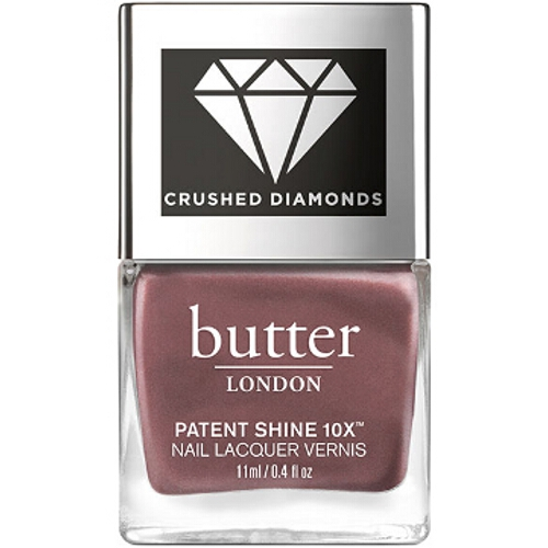 Butter London Gem