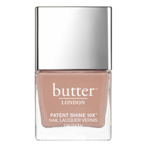 Butter London Mums The Word