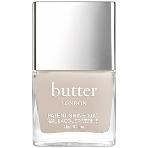 Butter London Steady On