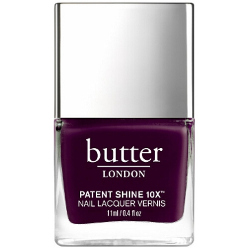 Butter London Toodles