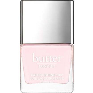 Butter London Twist & Twirl