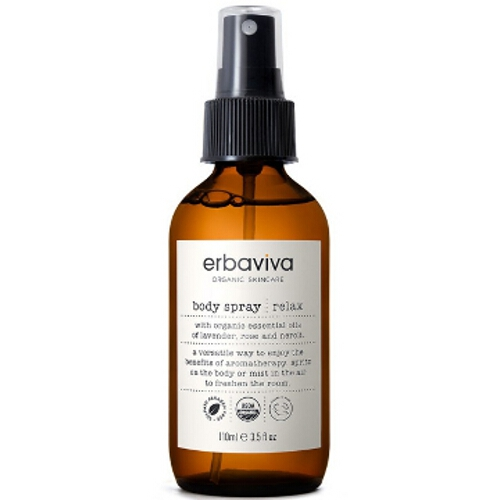 Erbaviva Relax Spray