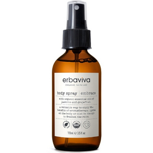 Erbaviva Embrace Spray