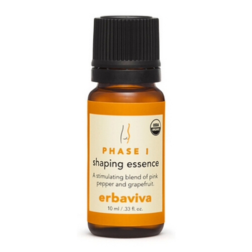 Erbaviva Shaping Essence