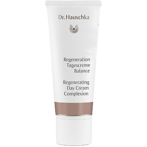 Dr Hauschka Regenerating Day Cream Complexion