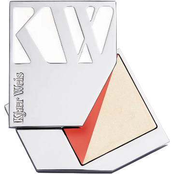 Kjaer Weis Flush Glow Duo - Vibrant Ray