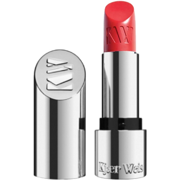 Kjaer Weis Lipstick - Amour Rouge