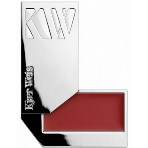 Kjaer Weis Lip Tint - Passionate