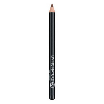 Living Nature Cosmetic Eye Pencil - Earth