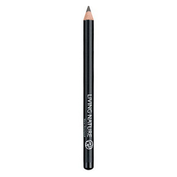 Living Nature Cosmetic Eye Pencil - Storm