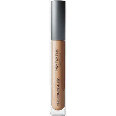 Madara The Concealer - 45 Almond
