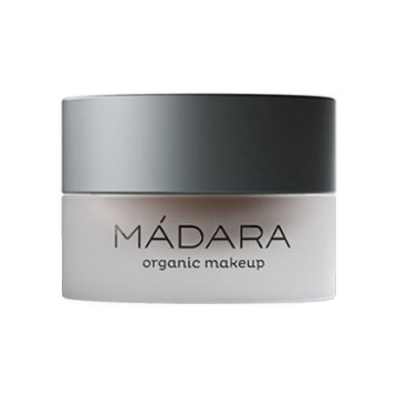 Madara Brow Pomade - 20 Frost Taupe