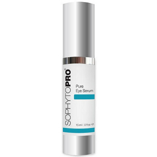 SophytoPRO Pure Eye Serum