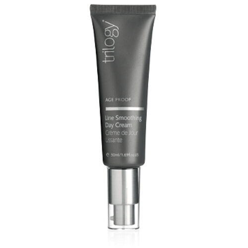 Trilogy Line Smoothing Cream