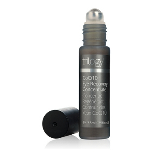 Trilogy CoQ10 Eye Recovery Concentrate