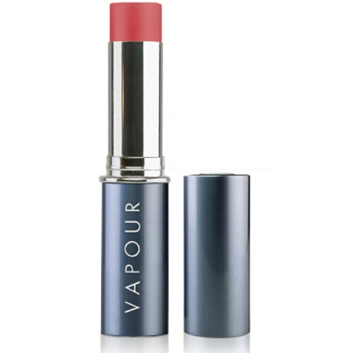 Vapour Stain Blush Sultry 227 - Vivid Rosy Peach