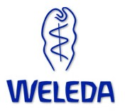 weleda logo Weleda Product Reviews