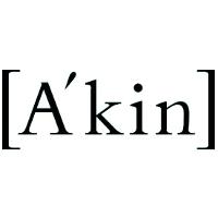 Akin Skin Care Shop This Natural Purist Australian Brand