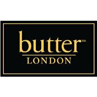 Butter London Complete Nail Polish Colour Range For Australia