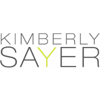 Kimberly Sayer