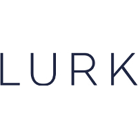 Lurk Fragrances