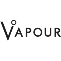 Vapour Cosmetic Beauty